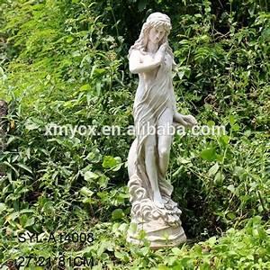Statue Deco Jardin Exterieur : ext rieur sexy d coratif de jardin statue de f e pour la vente statues id de produit ~ Teatrodelosmanantiales.com Idées de Décoration