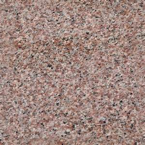 Granite Texture - Red,Pink and Black - Seamless Texture ...