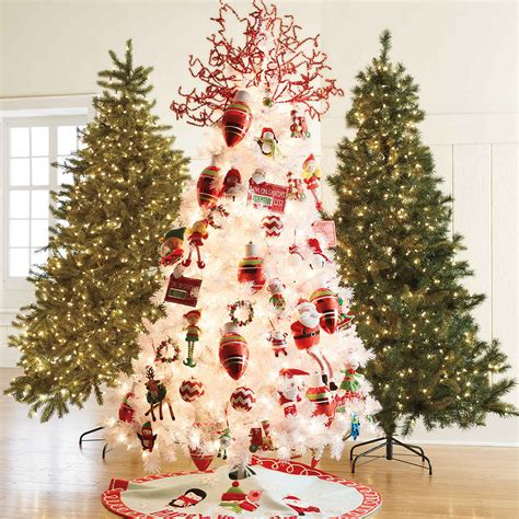 Holiday Decorating Ideas With Kohl's  Crazy Adventures In