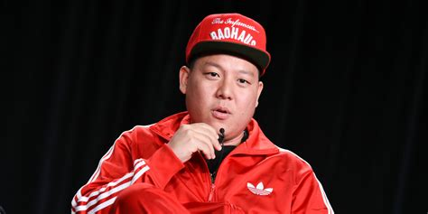 Eddie Huang Fresh The Boat by Eddie Huang Explains Why He Isn T Fresh The