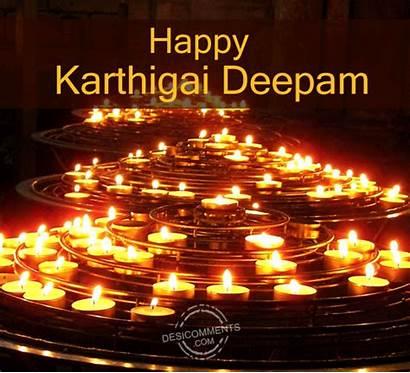 Deepam Karthigai Happy Thirukarthigai Wishes Hindu Karthikai