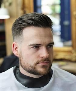 Barber Shops Near Me Map | Haircut 2017, Haircuts and Hair ...
