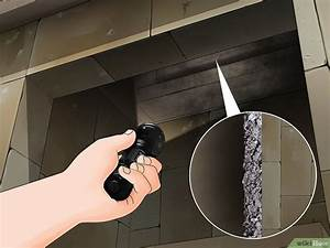 Ramoner Une Cheminée : 4 mani res de ramoner une chemin e wikihow ~ Melissatoandfro.com Idées de Décoration