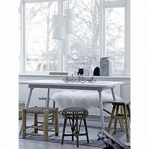 Kerzenhalter Schwarz Metall : bloomingville kerzenhalter a metall schwarz 46cm 026345 ~ Sanjose-hotels-ca.com Haus und Dekorationen