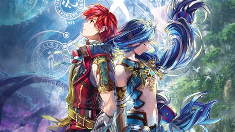 ys viii lacrimosa  dana switch update  patch notes