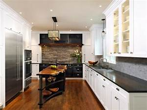 rustic kitchens 1373