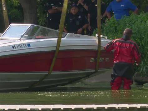 Boat Crash Neenah Wi by Deputies Identify Deceased Boaters From Crash Nbc26 Wgba