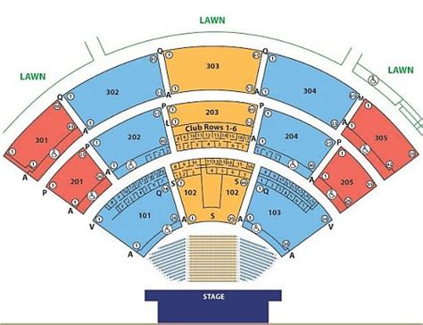 havent    concert     save   good spot  nin concert nin