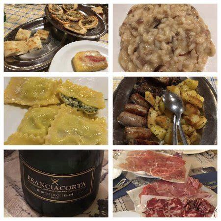 terme cuisine agriturismo le cascatelle san nicomede salsomaggiore