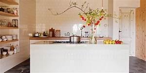 choisir son revetement mural pour la cuisine nos With choix des couleurs de peinture 18 cuisine quel carrelage mural choisir