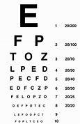 Hd wallpapers printable eye chart australia flovegdesktopdesktop ml