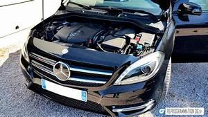 Mercedes Classe A 200 Moteur Renault : projets r cents reprogrammation moteur 06 ~ Medecine-chirurgie-esthetiques.com Avis de Voitures