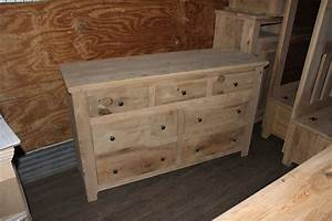 Discount Unfinished Wood Furniture