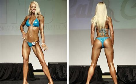 Bodybuilding Motivation Citation