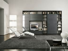 modern living room decorating ideas pictures modern living room design furniture pictures