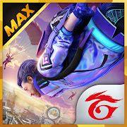Traditionally, all battles will take place on the island, where you will play against 49 players. Garena Free Fire MAX v2.60.1 APK + OBB | iHackedit