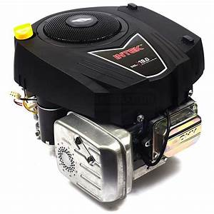 New Briggs  U0026 Stratton 33r877