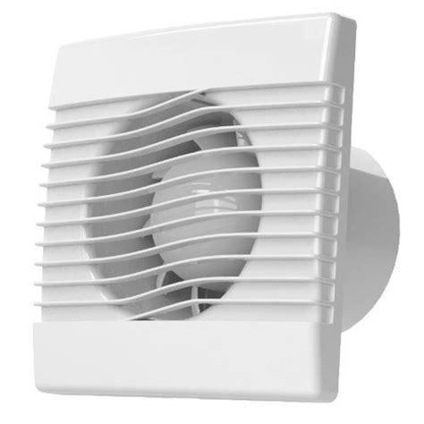 extracteur d air cuisine extracteur d air cuisine extracteur d air cuisine sur