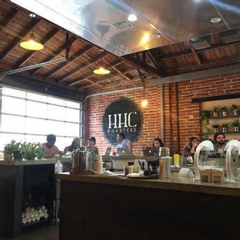 Hidden house coffee 31791 los rios st san juan capistrano ca 92675. Hidden House Coffee - 260 Photos & 205 Reviews - Coffee & Tea - 511 E Santa Ana Blvd, Santa Ana ...