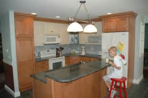 kitchen reno ideas for small kitchens choosing the right bathroom cabinet basics of small kitchen remodeling