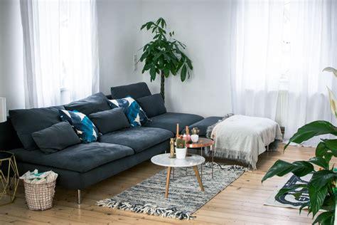 home 24 sofa bilder ohne bohren wohnen haus living home ikea