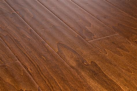 handscraped engineered hardwood free sles jasper engineered hardwood handscraped aspen collection cinnamon aspen
