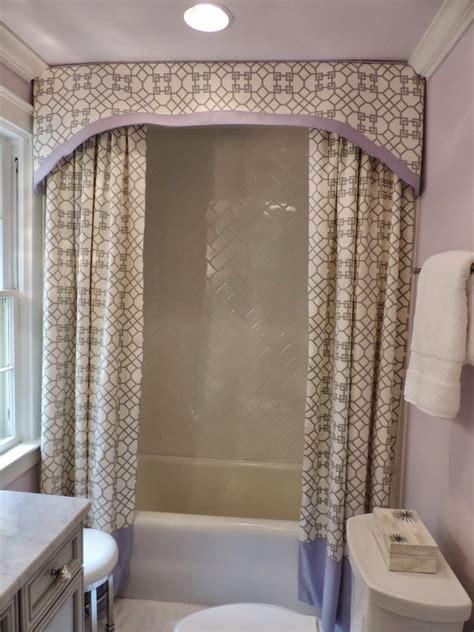 bathroom valances ideas bathroom designer shower curtains shower curtain