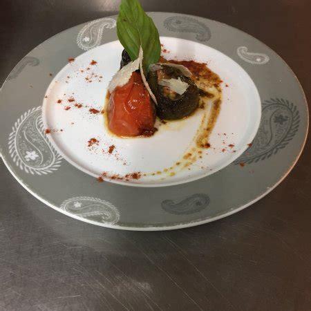 cuisine clermont ferrand restaurant le kalash dans clermont ferrand avec cuisine