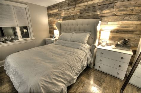 tufted wingback headboard diy tufted headboard for your bed makeover
