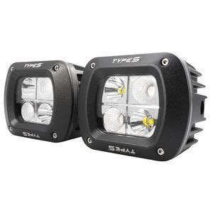 type s 4 in smart work light kit lm55885 6 read reviews