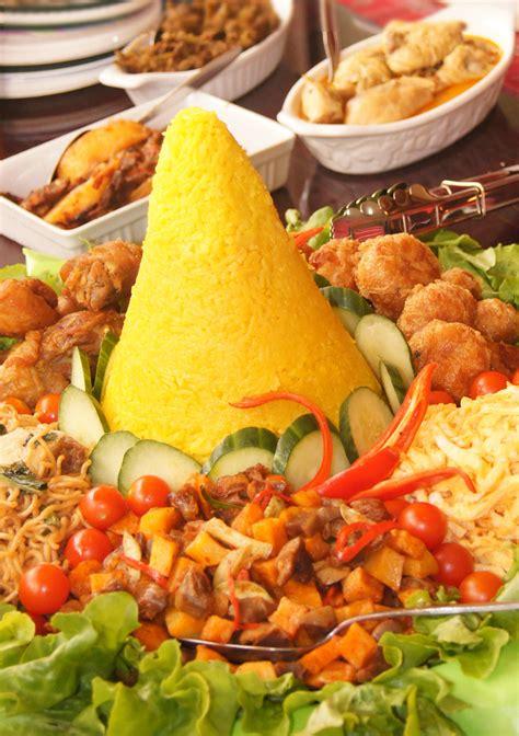 jakarta cuisine makanandaribapak authentic recipes for delicious