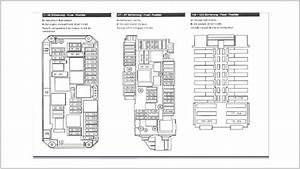 2002 Mercedes C240 Fuse Box Diagram : 2002 mercedes c240 fuse box diagram ~ A.2002-acura-tl-radio.info Haus und Dekorationen