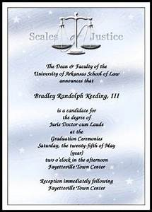 1000 images about graduation party on pinterest With wedding invitation etiquette lawyer