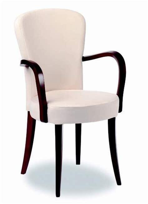 chaise accoudoir personne agee chaise accoudoir personne agee 28 images chaise avec