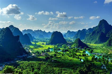 ❯ bóng đá việt nam. Cảnh sắc Việt Nam quyến rũ và thân thương trên hàng loạt các trang báo nước ngoài | Báo Dân trí