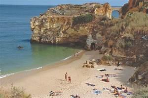 Aller Au Portugal En Voiture : voyage portugal r servez vos vacances portugal sunjets ~ Medecine-chirurgie-esthetiques.com Avis de Voitures