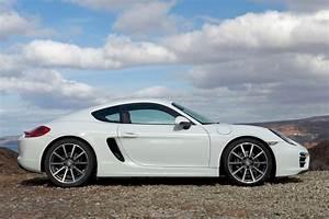 Porsche 718 Cayman Occasion : 39 porsche cayman gaat 718 heten 39 autonieuws ~ Gottalentnigeria.com Avis de Voitures