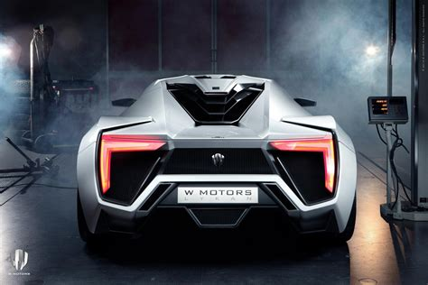 Dream13Cars: World's Most Expensive Car