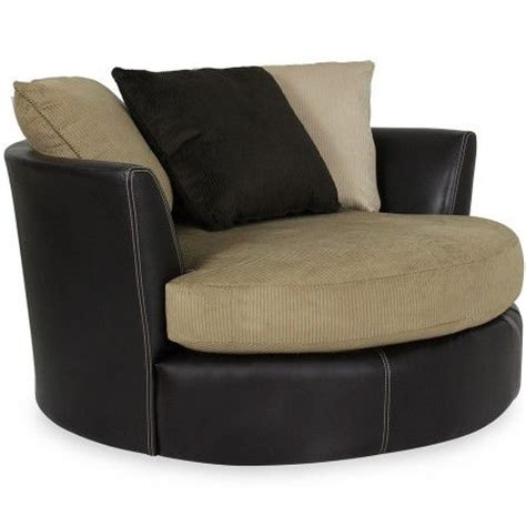 Albany Swivel Pod Chair by 17 Best Images About Furniture On Oversized