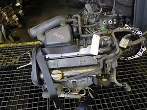 Moteur Opel : moteur opel astra g essence ~ Gottalentnigeria.com Avis de Voitures