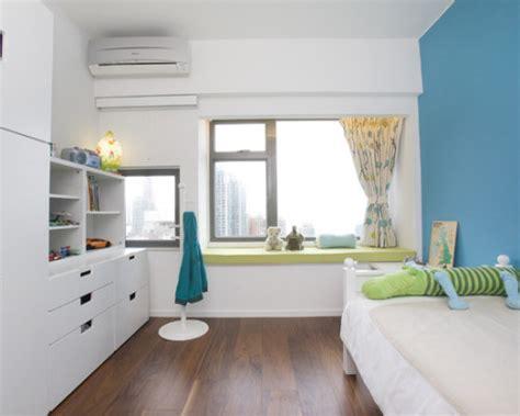 warna cat rumah bagus menurut islam rumah minimalis mobb