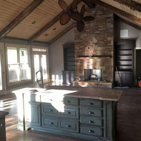 bedroom floor plan ranch house plans bedroom floor plans house plans