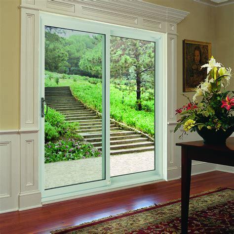 modern sliding glass patio doors sliding glass patio