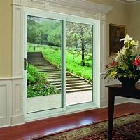 good looking patio door design ideas pictures Good looking Patio Door Design Ideas Pictures - Patio ...