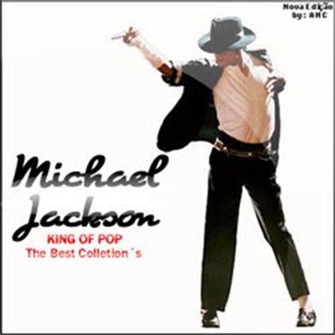 baixar grátis de smooth criminal michael jackson songs.pk