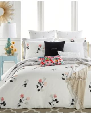 kate spade comforter amazing deal on kate spade new york willow court blush