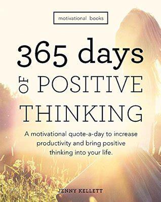 motivational books  days  positive thinking