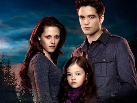 Twilight Resumen by The Story Vol I Twilight Extractos Audiocomentario De La Saga Crep 250 Sculo