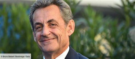 VIDEO – Le jour où Nicolas Sarkozy a pris un malin ...
