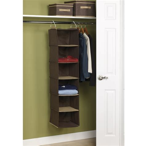 Rubbermaid Cupboard by 15 Best Ideas Of Hanging Wardrobes Shelves